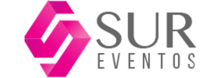 Agencia Sur Eventos Málaga