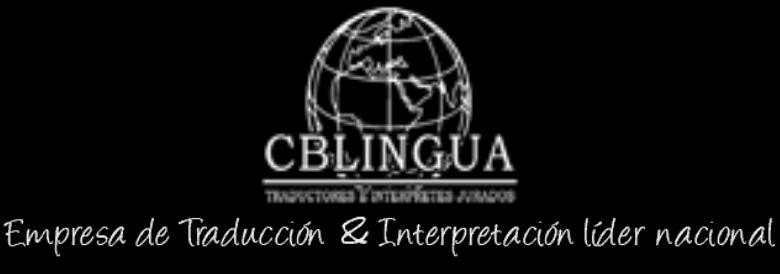 Mejores Agencias de Traducción en Málaga
