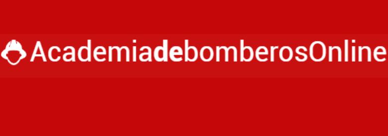 Academia de Bomberos Online Málaga