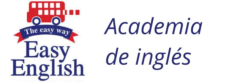Easy English Academia de Inglés en Málaga