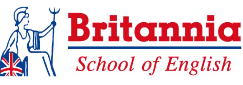 Britannia Academia de Inglés en Málaga