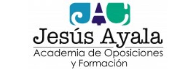 Jesús Ayala Academia de Oposición y Formación a Bombero en Málaga