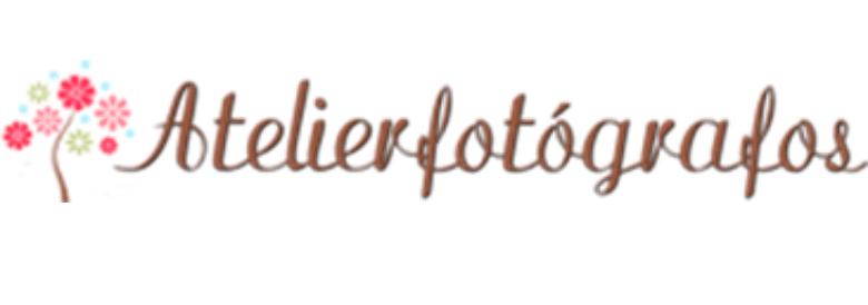 Atelier Fotógrafos en Málaga