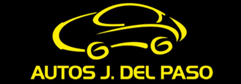 Autos J. del Paso en Málaga