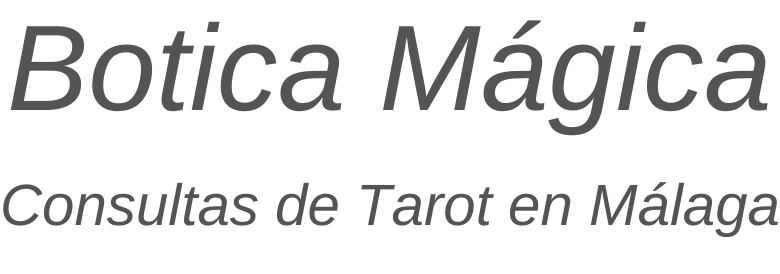 Tarotista en Málaga