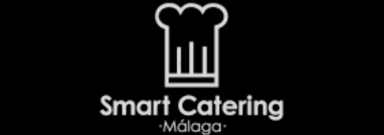 Catering para bodas Catering para eventos en Málaga