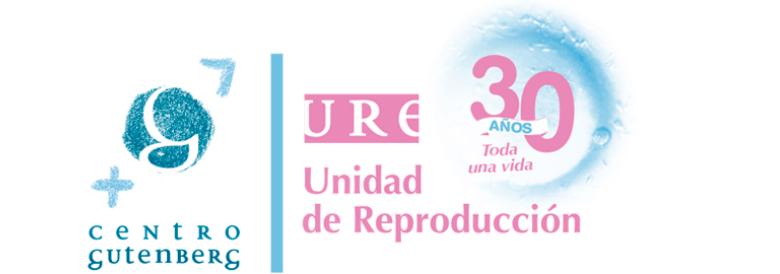 Centro Gutenber Clínica de Fertilidad en Málaga