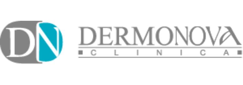 Dermonova Clínica de Cirugía Estética en Málaga