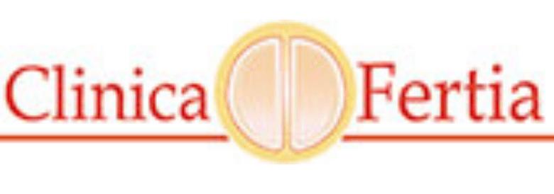 Clínica Fertia Reproducción Asistida Málaga