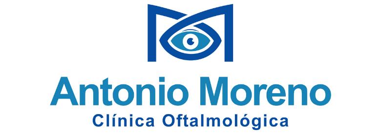Antonio Moreno Oftalmólogo en Málaga