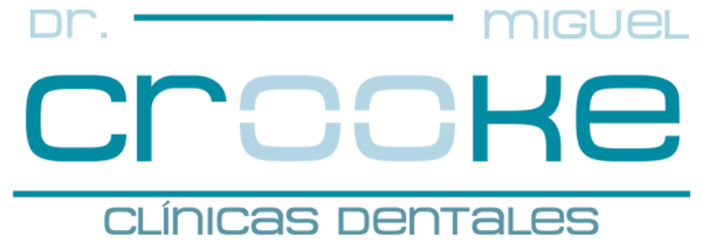 Clínica Dental Crooke en Málaga