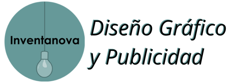 Diseñadores Gráficos en Málaga