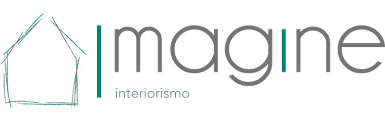 Mejor Estudio de Diseño de Interiores en Málaga