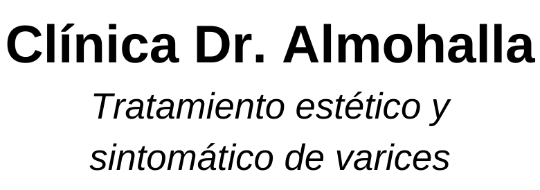 Clínica Dr. Almohalla en Málaga