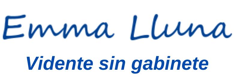 Encuentra una Vidente en Málaga