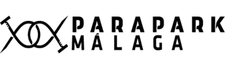 Escape Room Parapark Málaga