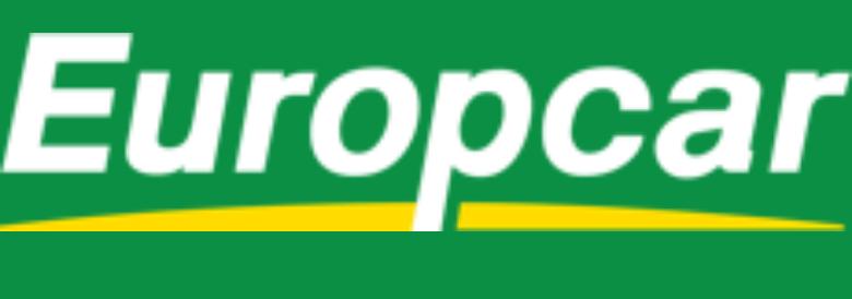 Europcar Alquiler de Coches en Málaga
