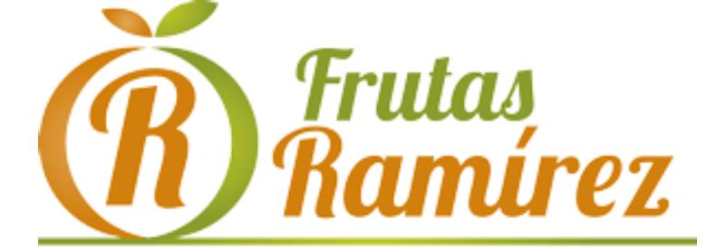 Mejores Frutas y Verduras a Domicilio en Málaga
