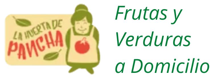 Huertas Frutas Ecológicas a Domicilio en Málaga
