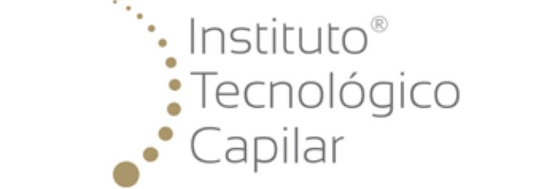 Clínica de Trasplantes e Injerto Capilar en Málaga