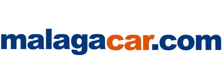 Malaga Car Alquiler de Coches en Málaga