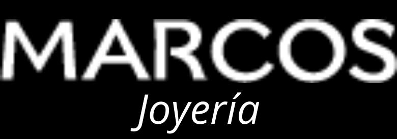 Joyería Marco Málaga