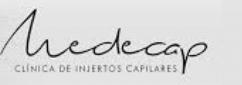Medecap Málaga Injertos Capilares