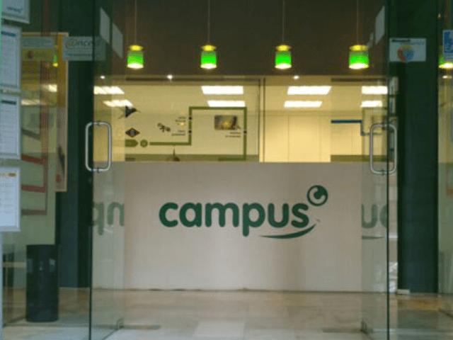 Mejor Academia de Oposiciones de Correos de Málaga