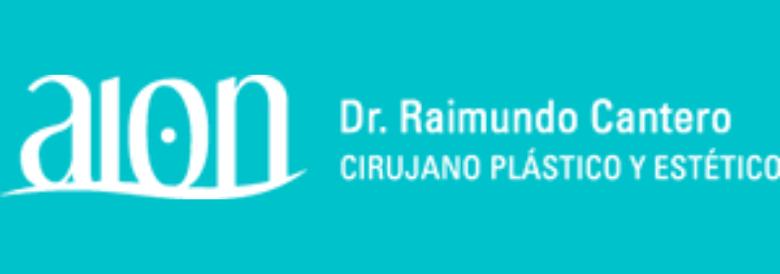 Medicina Estética y Cirugía Estética en Málaga
