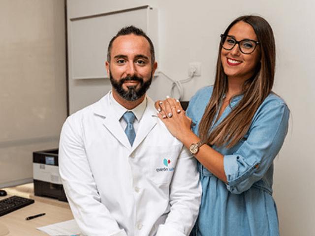 Mejores Clínicas de Cirugía Estética de Málaga