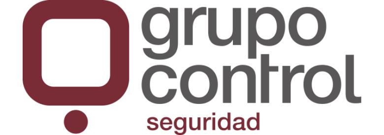 Grupo Control Mejor Empresa de Seguridad de Málaga