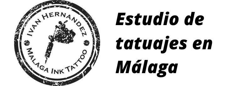 Los Mejores Tatuadores de Málaga