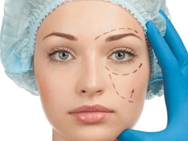 Listado de Mejores Clínicas de Cirugía Estética de Málaga