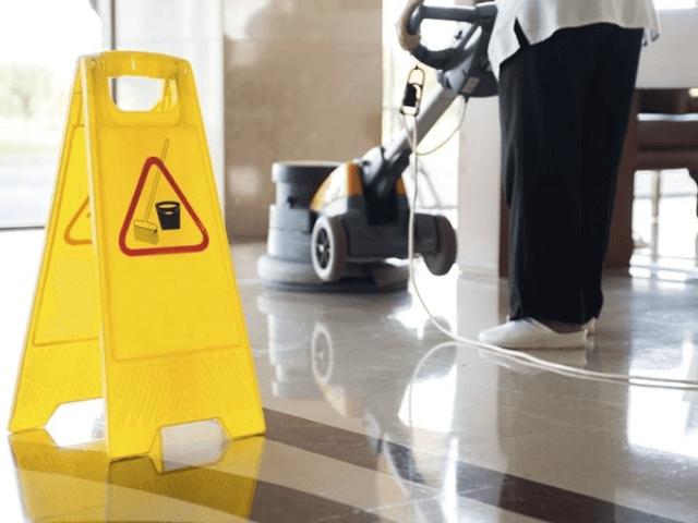 Mejores Empresas de Limpieza de Málaga que puedes contratar