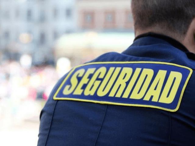 Servicios de Seguridad Privada en Málaga