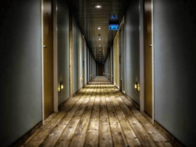 Mejores Escape Room en Málaga