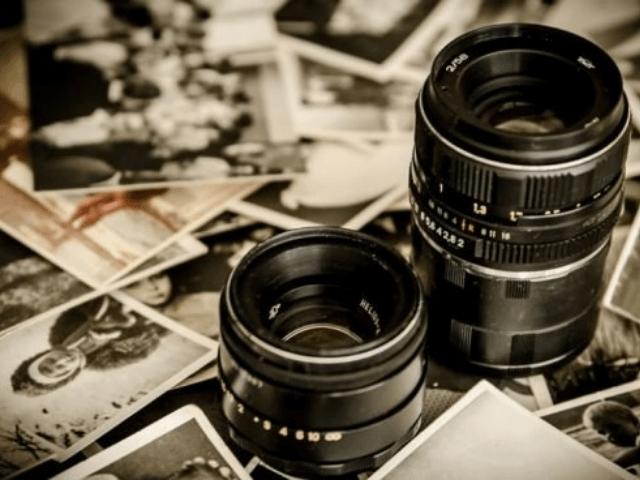Top Mejores Fotógrafos en Málaga