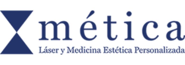 Clinica Estética Mética en Málaga