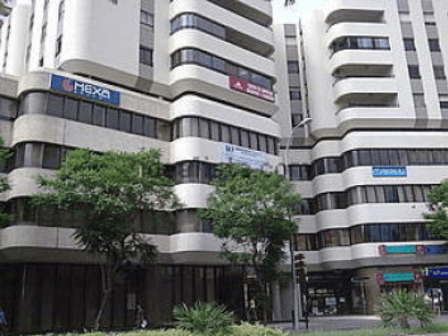 Contrata un Notario en Málaga