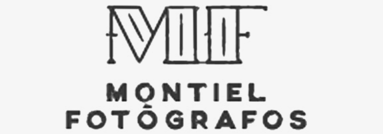 Montiel Fotógrafos en Málaga