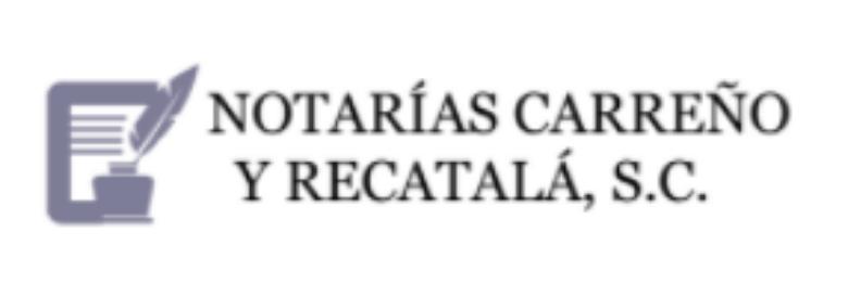 Notaría Carreño en Málaga