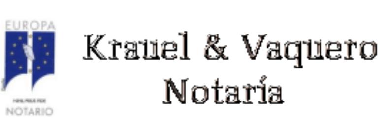 Notaría Krauel Málaga