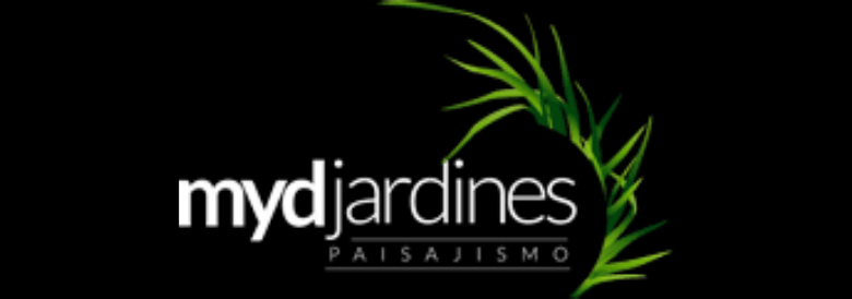 Jardines Verticales en Málaga
