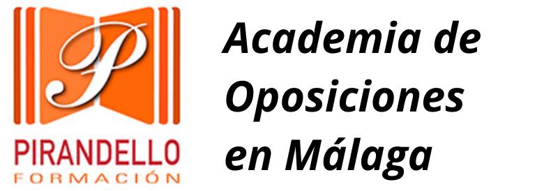 Pirandello Academia de Preparación de Oposiciones para Correos en Málaga