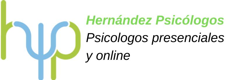 Buen Psicólogo en Málaga