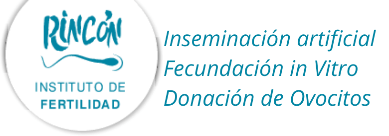 Clínica Rincón Fertilidad en Málaga