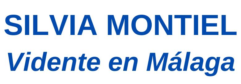 Silvia Montiel Vidente en Málaga