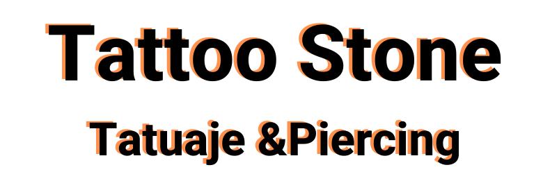 Tattoo Stone Tatuajes y Piercing