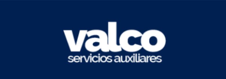 Valco Conserjes y Servicios Auxiliares Málaga