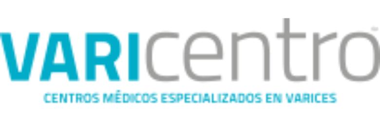 Varicentro Clínica de Varices en Málaga
